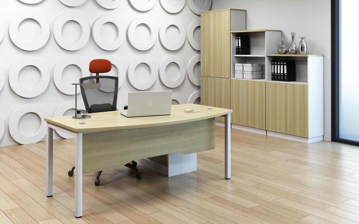 executive-table-id